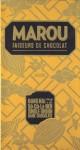 Marou Dong Nai - Vietnamesische Bitterschokolade (Tafel)