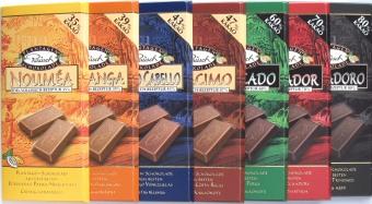 Rausch-Schokoladensortiment