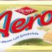 Aero Weisse