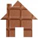 Die Hausschokolade