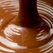 Wie man Schokolade temperiert