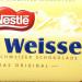 Nestlé Die Weisse