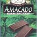 Rausch Amacado, 60%