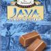 Rausch Java, 37%