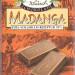 Rausch Madanga, 39%