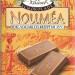 Rausch Nouméa, 35%