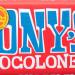Tony's Chocolonely Vollmilchschokolade