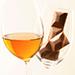 Schokolade und Wein: Verkostungstipps