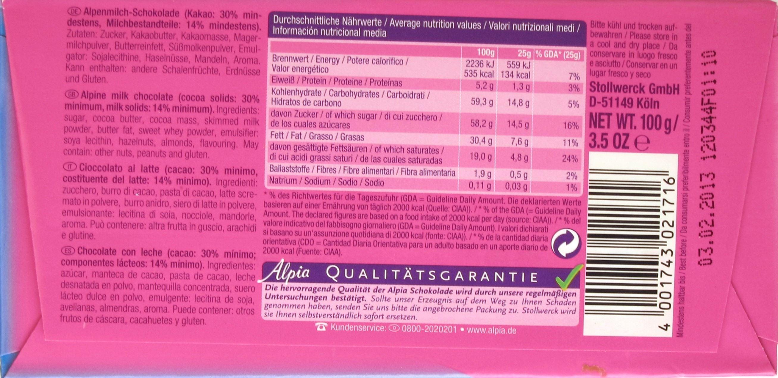 Verwandte Suchanfragen zu 100 bet at home Treuebonuscode Affiliate bet at home gr. schokolade oder 100gr. nüsse