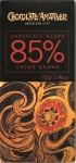 Amatller Ghana 85%