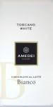 Amedei Bianco