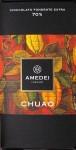 "Amedei ""Chuao"", 70% Kakaogehalt"