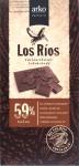 Verpackung: Arko Los Ríos