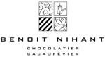 Benoit Nihant Logo