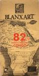 Blanxart 82% Congo