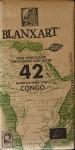 Bio-Blanxart 42% Congo