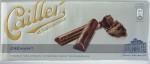 Cailler-Zartbitterschokolade