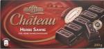 Aldi: Herbe Milchschokolade