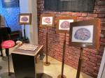 schokoladenmuseum hamburg führungen
