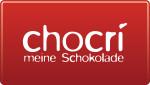 Chocri Logo