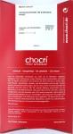 Chocri Milchschokolade zum Selbermachen