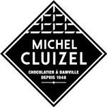Cluizel-Logo-klein