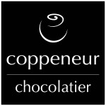 coppeneur_chocolatier_Logo_150 x150_s