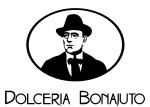 Dolceria Bonajuto - Logo