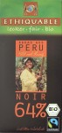 Packung, Ethiquable Peru 64