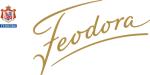 Feodora Logo