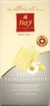Frey Extra Fine White - Weiße Schokolade 35%