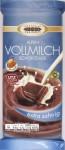 Goutier Milchschokolade 30%