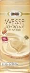 Goutier/Netto Weiße Schokolade
