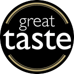 Great Taste Awards: Logo