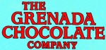 The Grenada Chocolate Company: Logo