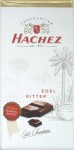 Hachez-60%-Bitterschokolade