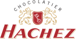 Hachez Logo