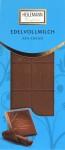 Heilemann-Schokolade 32% Edelvollmilch