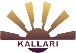 Kallari Schokolade Logo