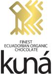 Kuná Schokolade: Logo
