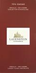 Lauenstein, 75% Rio Caribe, Venezuela-Schokolade