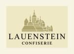 Lauenstein Logo