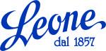 Leone Schokoladen: Logo