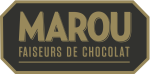 Marou Schokolade Logo