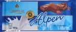 Maurinus/Aldi Milchschokolade 30%