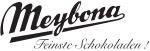 Meybona Logo