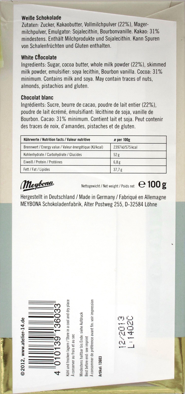 Rückseite Meybona Weiß 31%