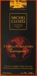 Bitterschokolade Michel Cluizel 1er Cru de Plantation Concepcion