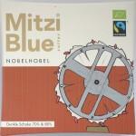 "Zotter ""Mitzi Blue"" Nobelhobel"