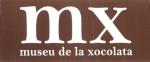 Logo MX Barcelona